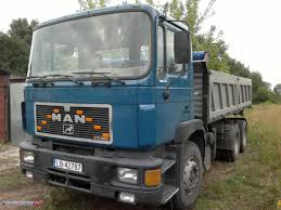 Man Diesel 10 Tyres Tipper - Autos - Nigeria Trucks Stinson Rebuilddiesel Truck Parts And Equipment Service Show Classics 2016 Oldtimer Stroe European Awesome 1966 Chevrolet C10 Stepside New For 2015 Suvs Vans Jd Power Cars For Sale 1949 Ford F1 Pickup Flathead 6 Cylinder Sold Morse 2012 Ford F150 The 6cylinder Recessionbuster On Wheels 1041937 Dodge Rat Rod Tom Mack To Recall 32014 Master Photo Image Used 2010 Nissan Frontier Columbus Oh Inline Engines 60 Years At Old Guy Customer Gallery 1960