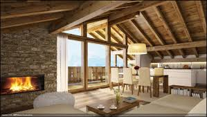 100 Wooden Houses Interior Wood House By Diegoreales On DeviantART Home Elements