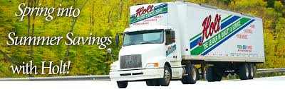 Holt Paper - The Leader In Quality And Service > Home Trucks Hit The Road For Final Western Maryland Truck Show Railways West Sub Used Cars Accident Md Art Butler Auto Sales Koons Annapolis Toyota New 82019 Car Dealer Serving The Complete List Of Charlottes 58 Food Trucks Charlotte Agenda Freightliner Star Dealership Tag Center A Trucker Asleep In Cab Selfdriving Could Make That Md Wildlife Agency Has Many Great Tips Bear Hunters Bear Hunt Sale 21520 Hot Shot Ram Winston Salem Nc North Point Branding Archives Brigtees Cab Chassis For N Trailer Magazine