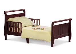 Babyhome Bed Rail by 100 Toddler Bed Side Guard Best 25 Toddler Floor Bed Ideas