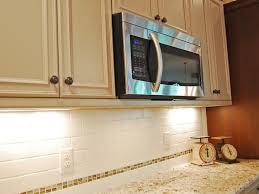 kitchen cabinet light rail jc designs cabinet light rail
