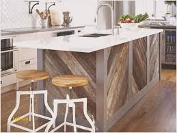 Rolling Kitchen Island Christmas Tree Shop Fresh Lovely Reclaimed Wood