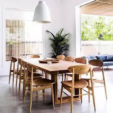 100 Tuckey Furniture Mark Home Facebook