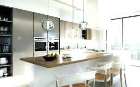 lustre design cuisine lustre cuisine design ikea luminaires suspensions lustre design