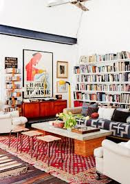 Red Living Room Ideas Pinterest by Best 25 Eclectic Living Room Ideas On Pinterest Colorful
