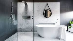 the bathroom trends for 2016
