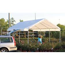 Outdoor: Shelterlogic Canopy Super Max 10Ft W Deluxe Canopy With ... Outdoor Ideas Amazing Where To Buy Patio Covers Vinyl Interior Awnings Lawrahetcom Modern Concept Awnings With Commercial Home Retractable Ross Howard Dallas Awning Shade For Clear As Glass Carport Patio Canopy Cover Lean To Awning Garden Awesome Net Cover Metal Patios Roof Extension Cheap Shades Chrissmith New Back Custom Fabricated Residential Canvas Products