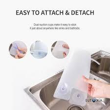 Splash Guard For Bathroom Sink by Splash Guard Kitchen Sink Best Kitchen Ideas 2017