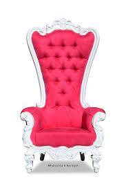 Gryphon Reine Chair - White & Pink Faux Suede | Dream Home ... Details Make The Difference In Baroque Roco Style Fniture Louis Xiv Throne Arm Chair Alime Thc1014 Modern High Back Accent Chairs View Product From Jiangmen Alime Furnishings Co Ltd On Gryphon Reine Gold Cream Silk Baroqueroco New Design Armchair Linen Lvet Cotton Baby Italian Traditional Upholstered With Hand Carved Toilette Vimercati Classic Style Fniture 279334 Oyunbilir Chairs Recliners Folding Recliner Flat Bamboo Onepiece Boston Baroque The Magazine Antiques Versace Brown Yellow And Black Leopard Print