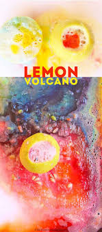 The Best Smelling Volcanoes EVER!   Science Activities For Kids ... Backyard Science S1e17 Make Your Own Budget Movies Youtube 10 Experiments For Kids Parentmap 685 Best Images On Pinterest Steam Acvities S2e9 How To Double Pocket Money Amazoncom Seiko Mens Srp315 Classic Stainless Steel Automatic The Gingerbread Mom Page 6 S2e4 Blow Weird Wacky Bubbles S1e5 To Measure Wind Birds Clock Supports Project Feederwatch Cuckoo Ideas Of Watch The Scientist Molten Metal Gun Video Diy Sci Show Archives Lab