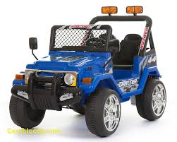 Kids Electric Car | Hybrid Suvs Tonka Ride On Mighty Dump Truck For Kids Youtube High Quality Truck Electric For Kids 110 Big 4 Channel Aosom 12v Ride On Toy Jeep Car With Remote Rc 124 Scale 15kmh Radio Controlled Vehicle 2wd Off On Cars Jeeps 12v Electric Car Jeep Battery Ride In Kid Not Lossing Wiring Diagram Best Choice Products Battery Powered Control Light Mercedesbenz Wheels New Mini Buy Fire Red Grey Online At Universe