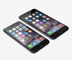 Best 25 Apple iphone release dates ideas on Pinterest