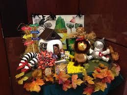 Minecraft Pumpkin Design by Bookpal Made A Wizard Of Oz Display For Our Halloween Pumpkin