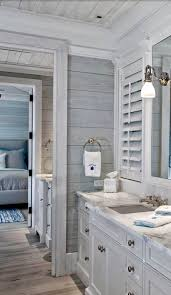 90 Awesome Lamp For Farmhouse Bathroom Lighting Ideas | Bathroom ... Guest Bathroom Ideas Luxury Hdware Shelves Expensive Mirrors Tile Nautical Design Vintage Australianwildorg Decor Adding Beautiful Dcor Nautica Tiles 255440 Uk Lovely 60 Inspiring Remodel Pb From Pink To Chic A Horrible Housewife 25 Stunning Coastal 35 Awesome Style Designs Homespecially For Home Purple Small Blue With Wascoting And Clawfoot Fresh Colors Modern