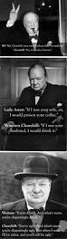 Churchill Iron Curtain Speech Quotes by 90 Best I Love Winston Images On Pinterest Winston Churchill