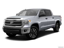 August 2014 Archives - Limbaugh Toyota Reviews, Specials And Deals