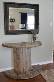 10 Diy Rustic Home Decor Ideas Homebnc For Decorating