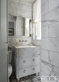 Bold Design Ideas For Small Bathrooms - Small Bathroom Decor 7 Awesome Layouts That Will Make Your Small Bathroom More Usable Exclusively Beautiful Design Ideas For Spaces To Modify Tiny Space Allegra Designs Tile For Of Bathrooms 53 Small Bathroom Design Ideas Apartment Therapy 48 Autoblog Big And 2019 Unpakt Blog 26 Images Inspire You British Ceramic Solutions Realestatecomau Trends 20 Photos And Videos Decorating On A Budget