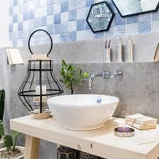 fantastisch badezimmer deko kerzen entwurf houz ideen