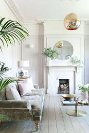 100 Modern Home Decoration Ideas Agreeable Interior S Designs Inspiration