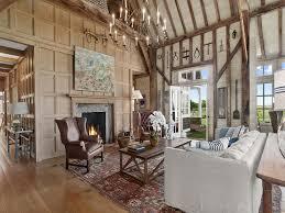 Superb Rustic Beach House Decor Modern Cottage Home Decorationing Ideas Aceitepimientacom