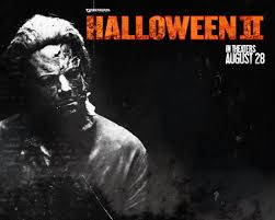 Halloween 2007 Film Soundtrack by Halloween Halloween Ii Reviews Elrod Maskhalloween Iii