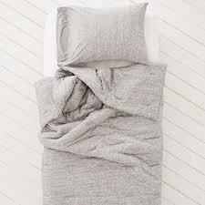 Best White Jersey Duvet Cover 32 With Additional Duvet Covers