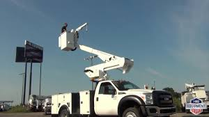 2012 Ford F-550 4x2 Versalift VST-40I Bucket Truck -ST#A42284 - YouTube Terex Hiranger Tl55 Bucket Truck 14390r Youtube Safety Traing Forklifts And Other Mobile Equipment My Vehicles Of Adot Trucks 2006 Gmc C7500 Royal Equipment Socage Man Lift Installed On Mitsubishi Fuso Traing For Operators Program Awareness Poster Boom Video Instructor Kit Certified Inc