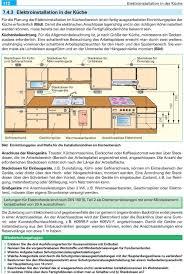 praxis elektrotechnik pdf free