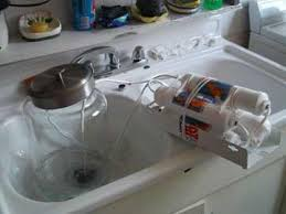 Culligan Under Sink Water Filter Leaking by Customer Reviews And Evaluations Of Our Reverse Osmosis Drinking