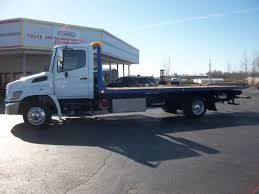 2008 Hino 238, Cadiz KY - 5001857251 - CommercialTruckTrader.com Ud Trucks Mk6 Auto Tilt Tip Video Review Absolute Auction Able Towing Company 2006 Nissan 1800 Youtube Recovery On Nissan Ud Truck Sm Pongola Fever Installs Wrecker Supplemental Lighting 2008 Roll Back Ramp Truck Nissan Jamar Pinterest Trucks And Vehicle Ud For Sale Used On Buyllsearch Car Carriers 2012 Hino 258 Century Lcg 12 1400 Refrigerated Box 9345 Scruggs Motor 238 Cadiz Ky 5001857251 Cmialucktradercom Tow Saleud Nissan2300 21 Centuryfullerton Canew In Atlanta Ga Best Resource