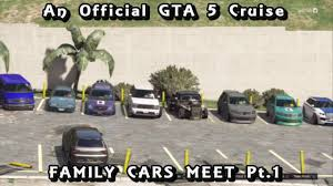GTA 5 - GTA 5 FAMILY CAR MEET Pt.1 #SUV #VAN #TRUCK #WAGON - YouTube Escaping The Cold Weather In A Box Truck Camper Rv Isometric Car Food Family Stock Vector 420543784 Gta 5 Family Car Meet Pt1 Suv Van Truck Wagon Youtube Traveler Driving On Road Outdoor Journey Camping Travel Line Icons Minivan 416099671 Happy Camper Logo Design Vintage Bus Illustration Truck Action Mobil Globecruiser 7500 2014 Edition Http Denver Used Cars And Trucks Co Ice Cream Mini Sessionsorlando Newborn Child Girl 4 Is Sole Survivor Of Family Vantrain Crash Inquirer News Bird Bros Eggciting New Guest Sherwood Omnibus Thin Tourist
