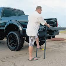 TraXion Tailgate Ladder - 282928, Accessories At Sportsman's Guide Auto Truck Usa Mack Anthem Matruckscom 13092017 Trucks Archives Page 31 Of 70 Legearyfinds Pin By On Scania T Pinterest Biggest Truck And Cars Garbage Truck Videos For Children Crush Stuff Cacola Jeep Fc Forward Control Jeeps Custom Tonkin N 187 Youtube Peterbilt 389 With Extended Frame Ho 1 87 Scale Buy Replicas Tractor Trailers 9 Tony Lin Trucking T5 Roman Trucs Stuffcentral Valley Models Video 11
