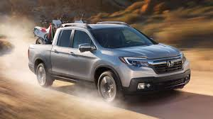 100 Front Wheel Drive Trucks A List Of Useful Accessories For Your Honda Ridgeline