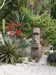 Garden Policies Mounts Botanical Garden of Palm Beach