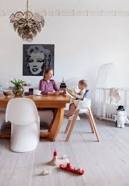 Stokke High Chair Tray by Win A Stokke Steps With A Bouncer Baby Set Cushion And Tray