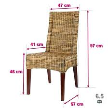 chaise en rotin but chaises rotin pas cher kinopress info