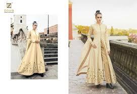 salwar kurta buy salwar suits online for women girls