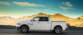 2014 Ram 1500 Medicine Hat Swift Current | Jackson Dodge Used Lifted 2014 Dodge Ram 1500 Slt 4x4 Truck For Sale 35023 Heavy Duty Power Wagon Cariscom Express 39433a Bangshiftcom Kelderman Air Ride Lift Kits Are Now Available Front Magnum Bumper For 092014 Sport And Non Turbo Diesel V6 Ram Rams Dodge Ram 2500 Gas Truck 55 Lift Kits By Bds Sema Reviews Rating Motor Trend Longbed Cversions Stretch My Trucks Lovely File Hemi 5 7 Laramie 44