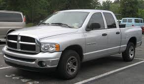 File:2002-05 Dodge Ram Quad Cab.jpg - Wikimedia Commons Family Effort 2002 Dodge Ram 2500 Photo Image Gallery 1998 12 To Power Recipes Diesel Trucks Steering Pump Diagram House Wiring Symbols Challenger Top Car Reviews 2019 20 Lowrider Magazine 1500 Questions Why Does My Dodge Ram Keep Shutting Off 22008 Preowned John The Man Clean 2nd Gen Used Cummins 44 Leveling Kit Awesome Truck Driveshafts For Sale Quad Cab 4x4 Laramie Slt Youtube 3500 Long Bed City Montana Motor Mall