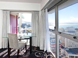 Mercure Wellington Central City Hotel & Apartment Hotel Modern Kitchen In Wellington House Weminster Ldon New Build Huntleigh Retirement Apartments Enliven Central The Kingston On Walk Score Chaffers Marina And Clyde Quay Wharf Luxury Apartments Marram City Youtube 455 West Lakeview East Yochicago Cstruction Arrow Rooftop Urban Loft Categories Wood Windows 2 Bedroom Townhouse Apartment Manchester Nh At Terrace Houses For Rent Near Oh Special Offers Place Olde Town Northern Virginia