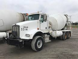 2008 Kenworth T800 Mixer / Ready Mix / Concrete Truck For Sale ... 1950 Sterling Chain Drive Dump Truck For Sale Hemmings Motor News Concrete Mixer Truck Price Suppliers And Kilsaran 3 Axle Readymix Trucks Youtube 2009 Freightliner Business Class M2 106 Ready Mix 2003 Mack Dm690 For Sale 2300 Howo 8x4 12m3 12 Cubic Meters With Drum Supply Quality Low Cost Replacement Parts Repairs Hino Trailer Transport Express Freight Logistic Diesel Southern Californias Best Company Superior