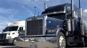 100 Truck Driving Movies Congress Mulls Lowering Age Requirement For Truck Drivers To Prevent