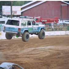 Tuff Trucks Nevada County Fair 2016 - YouTube Nw Monster Nationals Tuff Trucks Rd1 2016 Youtube Photo Gallery Plymouth County Fair 72514 Le Mars Top 5 Vehicles From At The San Diego Jungle Kme 103 Rearmount Aerial Truck Fire For Sale Gorman Preparation What It Takes To Compete In Tonys And Antiques Newhiluxnet View Topic 2014 73115 Daily Sentinel Challenge Australia Home Facebook M1070 Tank Hauler Nevada
