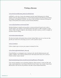 Example Of Resume Character Reference Beautiful Gallery Substitute