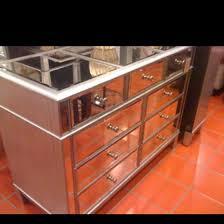 Hayworth Mirrored 3 Drawer Dresser by 15 Hayworth Mirrored 3 Drawer Dresser 253 Best For The Home