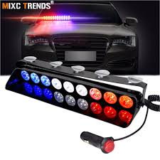 Emergency Lights For Vehicles | BradsHomeFurnishings