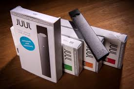 San Francisco Is The First City To Ban E-cigarette Sales - CNET