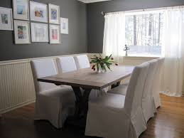 Best My New Dining Room Archer Table From Z Gallerie Chairs Of