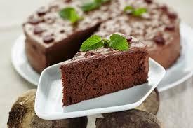 kuchen mit wenig zucker 3 kuchen und 4 alternative